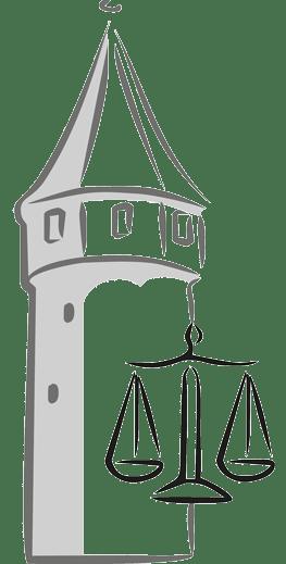 Kanzlei am Döhrener Turm Hannover